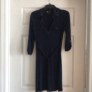 Carole Little dress.